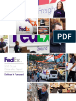 FedEx_2016_Global_Citizenship_Report.pdf
