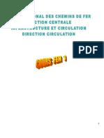 Cours FEN 1.pdf
