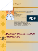 08 Asesmen Dan Diagnosis Fisioterapi New