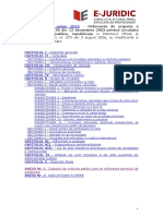 262543779-Noul-Cod-rutier-2015-pdf.pdf