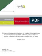 dca-b11n1.pdf