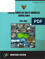 Produk-Domestik-Bruto-Indonesia-Triwulanan-2011---2015_2