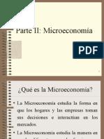 CursoEconoma_ParteII_Microeconoma