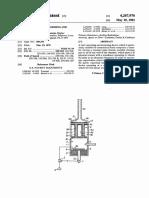 US4267976.pdf