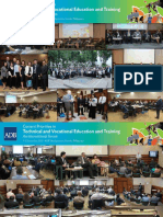 Collage Skill Forum 2015