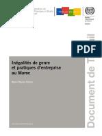 113B09_283_fren.pdf