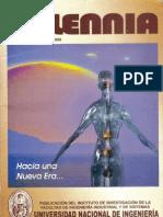 Modelo de Sistema Viable - Rodríguez Ulloa