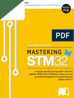 STM32F3xx Training V1_2x pdf | Arm Architecture | Rounding