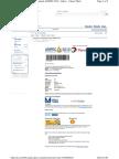 Adipec Registration