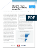 White Paper - Future-Proofing Data Management and Architecture Investments.pdf