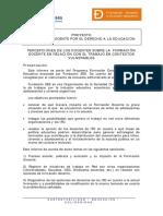 percepciones del trabajo docente en contextos vulnerables.pdf