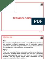 Ch1-Terminologies