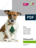 plaqueoff.pdf