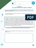 GUIA DE OCTAVO EL ABSOLUTISMO.doc