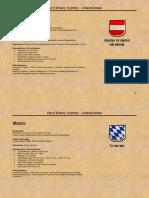 AoC - Civilisation Info
