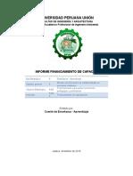 1.13.1. Financiamiento de capacitación.docx