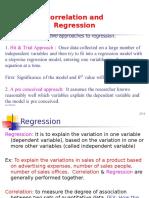 Regression.ppt