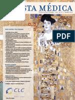 Rev_Medica_Marzo_2013.pdf