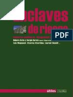 TDS-UTIL 16 Enclaves Web