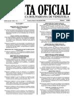Gaceta Oficial número 40.882.pdf