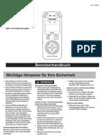 Tascam DR-05_Benutzerhandbuch (2)