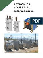 Eletrônica Industrial Transformadores