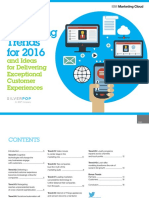 Key-Marketing-Trends-for-2016-IBM_final.pdf