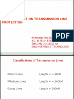 os-exe3-23-may2011-sr-i-776s21tr-lineprotection-120425095503-phpapp02.ppt