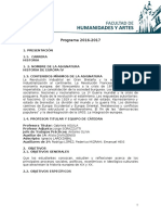 Programa 2016_2017