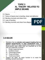 Chapter 3- Beam(5)