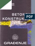 BETONSKE-KONSTRUKCIJE-GRADJENJE.pdf