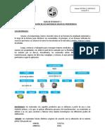GUÍA DE ESTUDIO N° UNO -  7mo.pdf