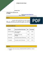 BP resume2 (6) NEW 04-08-2015