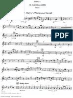 Harry Trompa 1