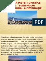 Napoli,prezentare