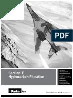 7480J Section E (Hydrocarbon Fuel)