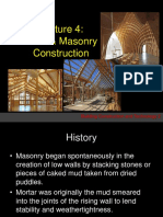 Lecture_4_Brick_Masonry_Construction(2).pdf