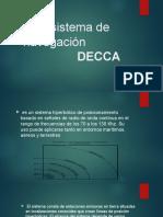 sistema de navegación [Autoguardado].pptx