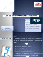 Presentacionyomarit 121218184638 Phpapp01[1]