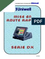 Uniwell_DX_QSG_FR(1)
