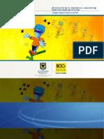 MATEMÁTICAS ESCOLARES, ALTERNATIVAS DE ENSEÑANZA Y APRENDIZAJE DESDE DIVERSOS CONTEXTOS.pdf