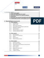160987678 Vectra Manual de Reparacao PDF