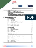 160987678 Vectra Manual de Reparacao PDF