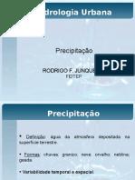 aula-01-precipitac3a7c3a3o-05-04-2014-feitep.ppt