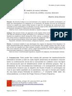 Articulo Beatriz Arias