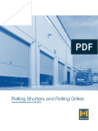 Rolling_Shutters_and_Rolling_Grilles.pdf