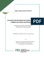 Materiais Leves nas Estructuras.pdf