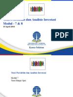 Teori Portofolio dan Analisis Investasi_TTM 07_Muhammad Hidayat & Imas Noviyana.pptx