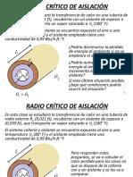 11-Radio Crítico de Aislación.pdf