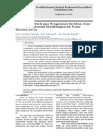 Full_paper_anita-libre.pdf